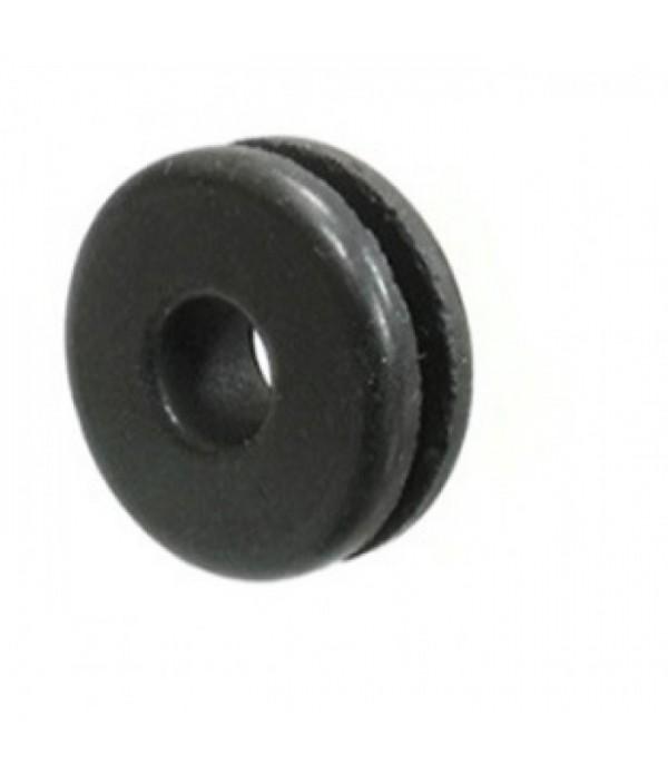 Резиновая втулка (10 шт) BRP SM-1...
