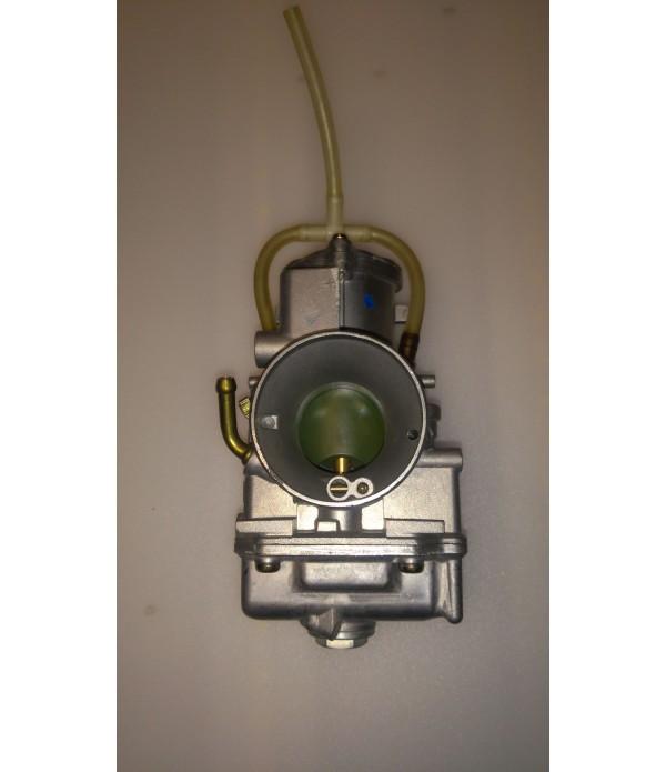 Карбюратор TM34 Rotax 600 HO