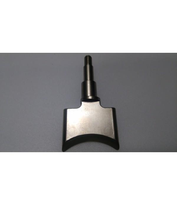 Rave клапан (371) Rotax 600