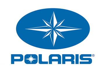 Запчасти для Polaris. Весь спектр решений