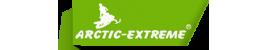 Arctic-Extreme | Магазин