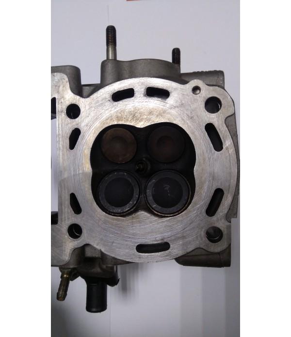 Головка цилиндра Rotax V-800 (б/у...