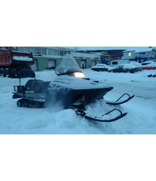 Снегоход Polaris WT 500LX