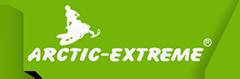 Запчасти и ремонт мототехники | Arctic-Extreme
